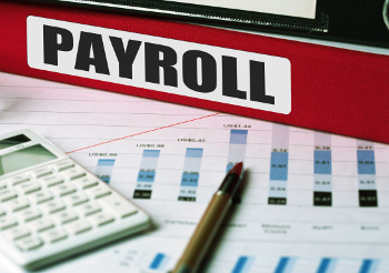 Payroll Management in Thailand