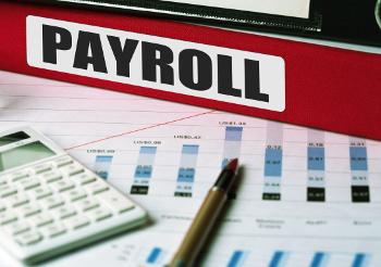 Payroll Management in Thailand